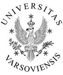 uw_logo